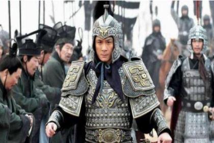 关陇集团的创始者,贺拔岳在历史上是个怎样的人?