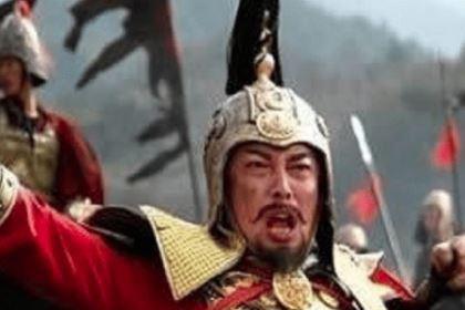 薛举如果没有英年早逝,李世民能称帝吗?