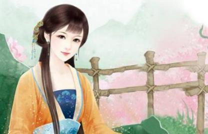 王安石为什么让儿媳妇改嫁?王雱是个怎么样的人?