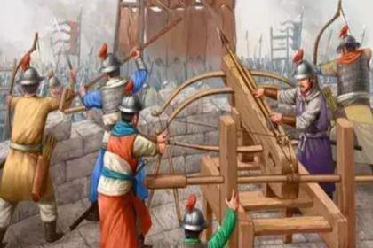 什么是世兵制与募兵制?压垮大明的第一颗稻草