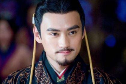 皇后郭圣通被废,太子刘疆离职,背后原因是什么?