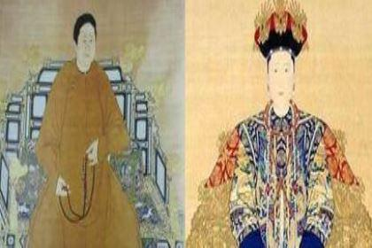 生育年纪最小的皇后,13岁就已生下千古一帝,24岁去世,无福消受?