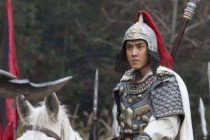 这个皇帝曾三次御驾亲征想除掉此国,最后却把江山打丢了