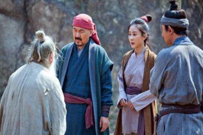 一直遭受小国北汉的进犯,为何赵匡胤至死也没能击败这个小国?