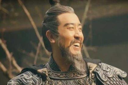 刘备孙权称帝了,为何曹操独独不称帝?