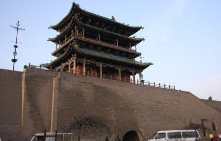九州大地泛指中国大陆 那么十二州又是代表哪里呢