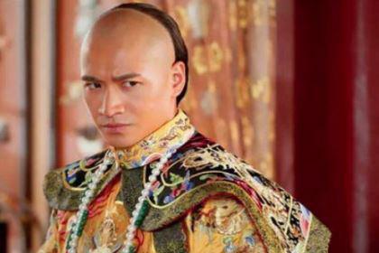 清朝皇帝不管多忙,为什么都要抽空当一天农民?