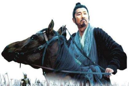 汉唐朝的和亲公主到底有多悲惨?