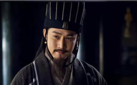 如果诸葛亮听魏延建议,兵发子午谷偷袭长安,蜀国会一统天下吗?