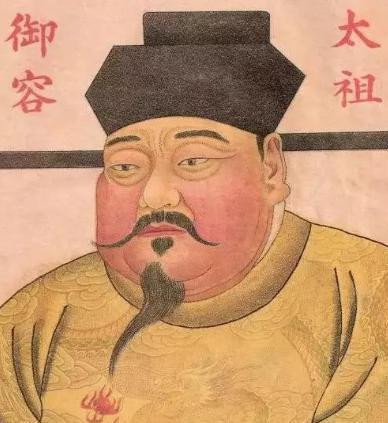 从心腹大将到开国皇帝,赵匡胤是如何夺走柴家江山的?