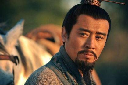 刘备得知张飞身亡很淡定,历史上真是这样记载的吗?