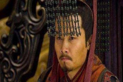 他用四千里江山换取家族600年富贵,最后为什么还是覆灭了?