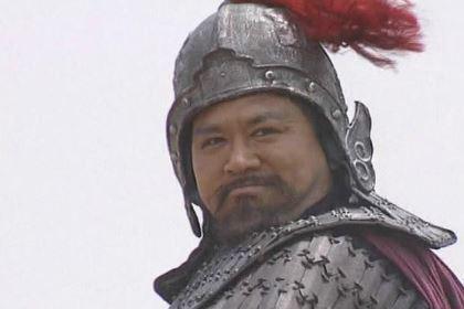 蜀汉国最大的一次胜仗是哪一场?谁起到了最关键的作用