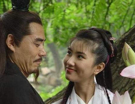 朱元璋为什么机会选择南京做据点呢 而不是开封或者是杭州呢