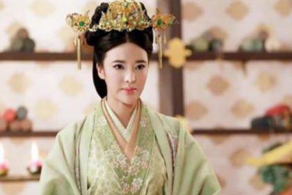 刘彻有几任皇后?刘彻的皇后最终都不得善终?