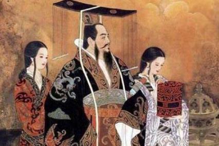 汉武帝征匈奴是怎么搞钱的?为什么汉朝没因此垮掉?