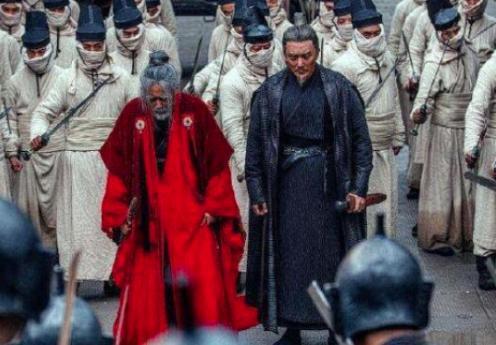"""司马懿""""阴养死士三千""""政变到底是怎么成功的?"""