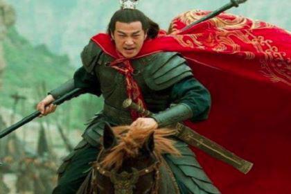 吕布骁勇善战,曹操为什么不将他收归麾下?