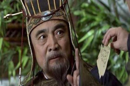 松锦大战中,洪承畴为什会输的一败涂地?