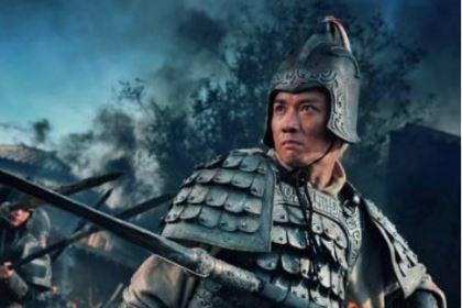 张绣害死典韦和曹昂,曹操怎么对他的?