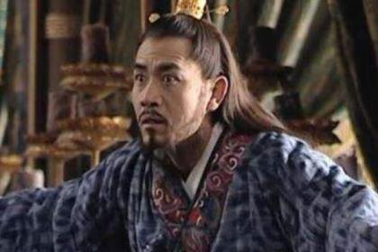明朝第一忠臣杨继盛,他的经历堪比关羽刮骨疗毒