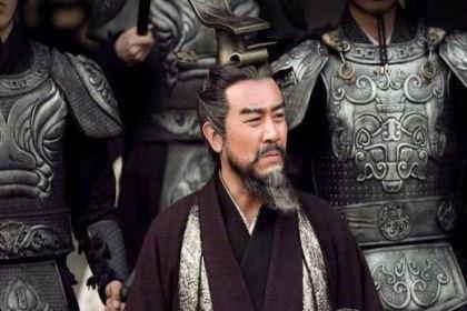 孙权杀关羽后,为什么力劝曹操称帝?