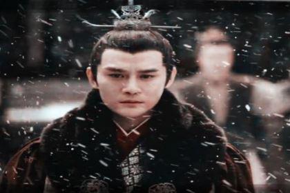 揭秘:唐代名将郭子仪是个怎样的人?