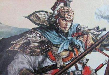 李广戎马一生对士兵极好封不了侯,霍去病为何能一战封侯?