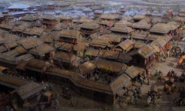 秦、齐、楚、赵、魏、韩、燕,哪个国家统一更有益于中国的发展?