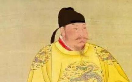 李世民虽然自己不是一个好兄弟 但他却是一个好皇帝