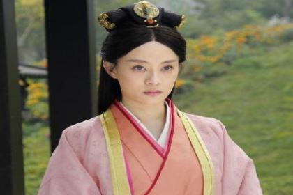 揭秘:历史上秦始皇的母亲赵姬到底是个怎样的人?