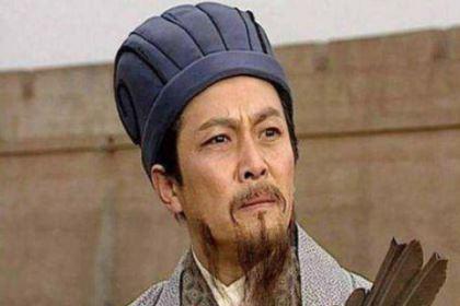 诸葛亮与司马懿第一次碰撞,哪个的智商更高?