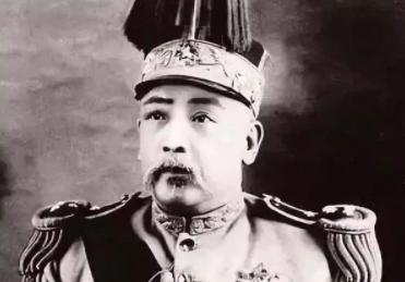 末代皇帝皇帝的存在对政局有什么影响?为什么溥仪能受到保护?