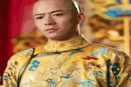 和珅死后,纪晓岚最后善终了吗?