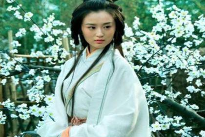 步夫人:孙权最宠爱的女人,为了她一直没有册封皇后