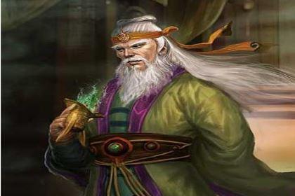 于吉对江东百姓做的本来都是好事 为什么孙策还是要是杀他呢