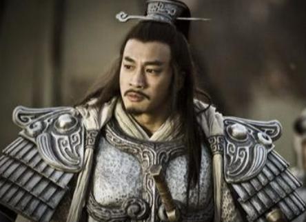 揭秘:西楚霸王项羽为什么留不住人才?