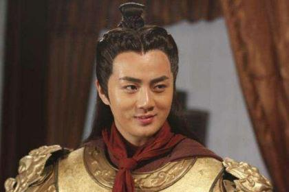 揭秘:李世民为什么不敢杀李建成的老婆?