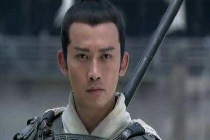 揭秘:赵云是怎么找到刘备并投靠他的?