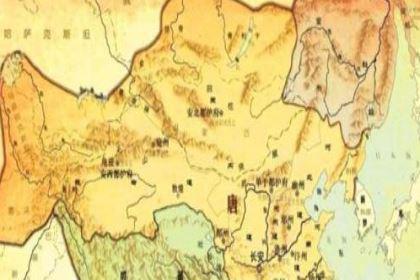 唐代推行两税法后钱都花到哪些地方了,为什么依旧没有钱打仗?