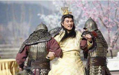 为什么后世对隋朝的评价不高呢 只因有这么一个皇帝
