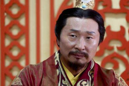 秦穆公是如何用美人计兼并十二国扩地千里的?