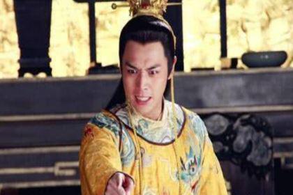 东汉孝桓皇帝刘志是怎么结束自己的傀儡生活的?