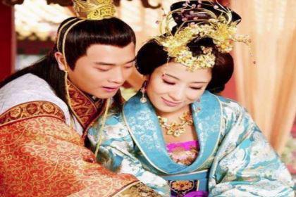 皇帝一般都有奶娘,他们和奶娘的关系怎么样?