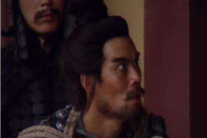爱才、善用降将的曹操,他为何要杀掉主动归降的吕布呢?