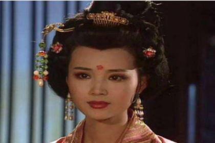 上官婉儿是武则天心腹,那她是怎么成唐中宗宠妃的?