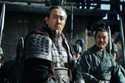 在夷陵大战中,马良为何没指出刘备军事错误?