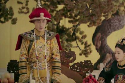 努尔哈赤的长子战功赫赫,为什么没当上继承人?
