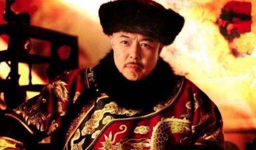 康熙和乾隆进行了六次南巡,为何雍正一直待在皇宫?