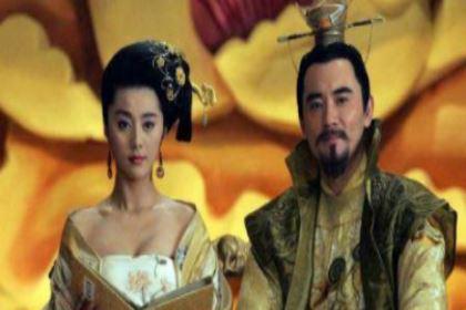 杨国忠到底做什么样的事情?为什么安禄山谋反的事情和他有关呢?